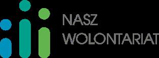 Logo Nasz Wolontariat
