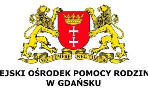 logo MOPR