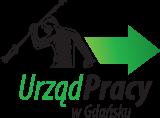 logo UP Gdańsk